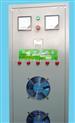 泳池臭氧消毒设备01