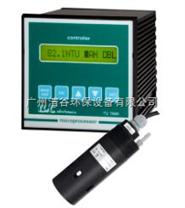 进口在线污泥浓度计,MLSS分析仪,TU7685.010-TU8182