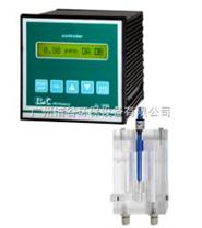 意大利進口水中臭氧檢測儀,水中臭氧濃度計,CL7685.010