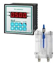 意大利進口在線餘氯分析儀,自來水餘氯檢測儀,CL7635.010