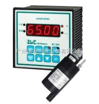 意大利B&C荧光法溶解氧分析仪,荧光法DO仪,BC7635.010