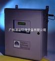 進口PPB級TOC分析儀,總有機碳分析儀,注射用水TOC分析儀,純水TOC分析儀