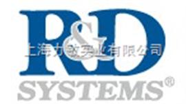 RD 416-ml-010M-CSF的重组小鼠细胞因子Recombinant Mouse M-CSF