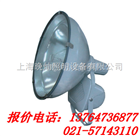【CNT9150】CNT9150-J1000W防水防尘防震投光灯,厂家直销,欢迎来电咨询