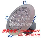 GCT112 GCT112 嵌入式筒灯 上海  大批量供应