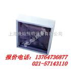 MZH2206,高效节能专业油站灯,MZH2206,上海厂家
