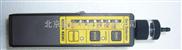 日本理研 SP-210泵吸式可燃气体检测仪