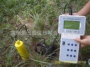汉显型土壤水分测试仪