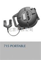 英國partech中國代表處 便攜用汙泥界麵儀(0-30000MG/L,3bar,英國優勢) 型號: