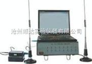 多点无线测温仪SW-DT32