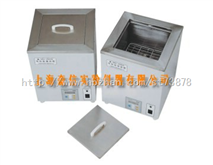 森信電熱恒溫油槽/不鏽鋼內膽恒溫油槽/DKU-250A恒溫油槽