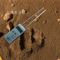 土壤水分速測儀 精確的土壤水分測定有利於提高作物的產量和品質