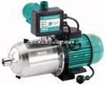 徐汇区供应丹麦格兰富水泵CH2-30PC全自动大户型增压泵