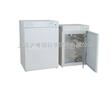上海森信恒温培养箱/DRP-9272电热恒温培养箱/270L细菌培养箱