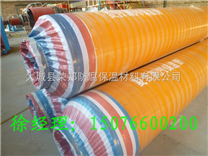 優質發泡防腐直埋式保溫管價格《聚氨酯熱水管道保溫材料》生產廠家