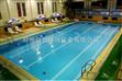泳池循环水处理设备价格