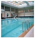 茂名市遊泳池循環水處理betway必威手機版官網