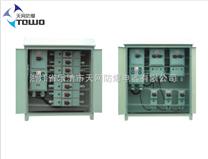 BSK系列防爆配电柜(ⅡB、ⅡC)