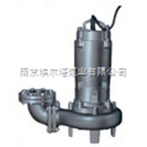 上海川源水泵,江苏南京川源水泵