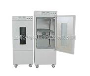 MJP-150-上海霉菌培养箱/MJP-150D森信培养箱/上海沪粤明