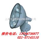 CNT9160防水防尘防震投光灯