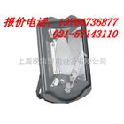 GT302-W,GT302-W防眩通路灯,上海厂家,NSC9700