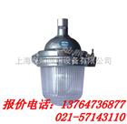 【NFC9112】NFC9112-J70W,防眩泛光灯,上海厂家
