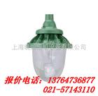 NFC9132 防眩泛光灯 上海厂家,NFC9132,NTC9210欢迎来电咨询