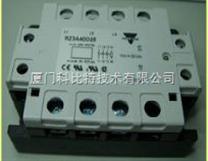 现货佳乐固态继电器  SV215724