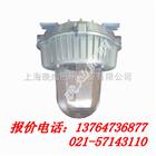 【NFC9181/NP】【NFC9181/NP】节能通道灯,RJW7101,JW7210上海厂家直销