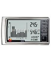 testo 623溫濕度記錄儀