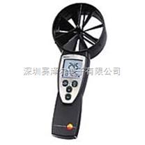 testo 417风速仪