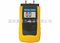 VC2GB纸张水份测试仪|VC2GB水分计|VC-2GB水份仪