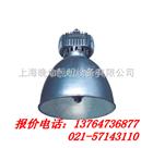 【NGC9860】【NGC9860-J1000W】高效场顶灯,上海厂家,NSC9700