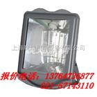 NSC9700A,NSC9700A-J400W 防眩通路灯,上海厂家,NFC9180,NGC9810