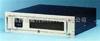 稳态太阳模拟器/光伏组件热斑耐久试验机