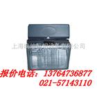 【 NSC9730】【NSC9730-J150W】防眩通路灯,上海厂家,NGC9810