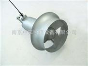QJB10/12-620/3-480S不锈钢潜水搅拌机