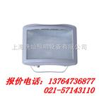 NTC9260,NTC9260-J400W,高效投光灯,上海厂家
