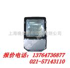 NTC9230,NTC9230-J400W节能型投光灯,上海厂家,NGC9810,NFC9180