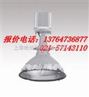 【CNW9190】大功率节能高顶灯,CNW9190-J400W,上海厂家,JW7210,FW6100