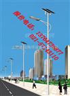 太阳能路灯,上海厂家,太阳能庭院灯,路灯,高杆灯