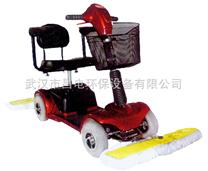 CD510电动推尘车
