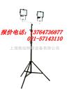 SFW3000B升降作业灯,SFW3000B,GAD513,上海厂家,SFW6110B,GAD319