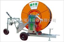 供应JP75型卷盘式喷灌机