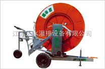 供应JP90型卷盘式喷灌机