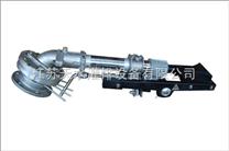 供应50PYC垂直摇臂式喷头
