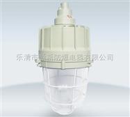 BAD54BAD54-J防爆節能燈