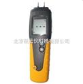 Ky90-木材水分温湿度仪/温湿度测量仪Ky90
