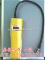 便携式汽油浓度报警器,汽油浓度检测仪